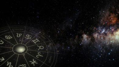 Photo of طالع بینی کامل ماه تولد (astrology)