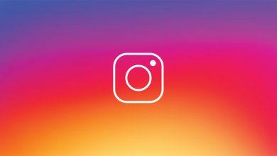 تصویر آموزش آسان حذف اکانت اینستاگرام – Delete Instagram Account