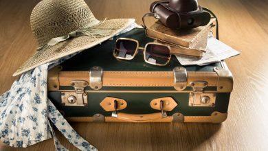 Photo of برای سفر چه لوازمی ضروری است؟