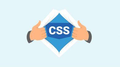 Photo of CSS چیست و چه کاربردی دارد؟