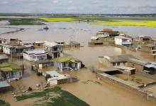 Photo of سیل استانهای کشور را در نوردید / همه ایران در طعمه سیلاب