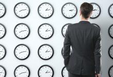 Photo of بهترین روش های مدیریت زمان کدام است؟