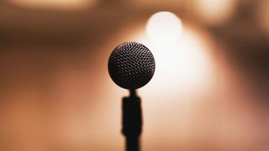 Photo of ترس از صحبت کردن در جمع ،چگونه بر آن غلبه کنیم ؟