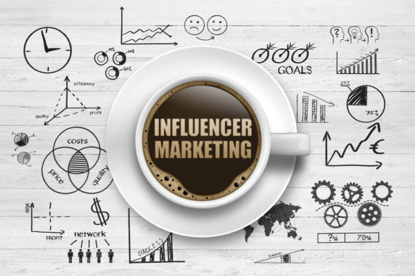 marketing-influencer-for-your-brand