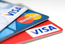 Photo of همه چیز در مورد Visa Card و Master Card