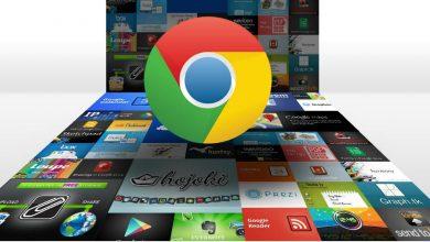 Photo of معرفی بهترین افزونههای گوگل کروم (2)
