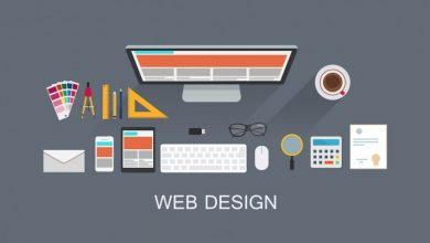 Photo of برای شروع طراحی وب باید چکار کنیم؟