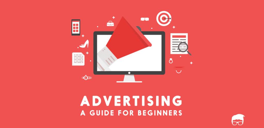 نوشتن عنوانهای جذاب برای تبلیغات
