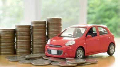 Photo of قیمت خودرو در سال ۱۳۹۸ ارزان تر میشود یا گران ؟