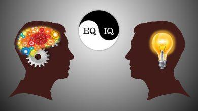 Photo of خصوصیاتی که نشان می دهد هوش هیجانی (EQ)بالایی دارید