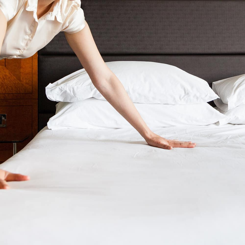 رخت خواب