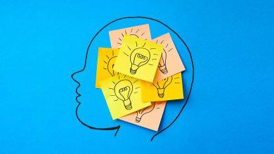 Photo of چگونه در کوتاهترین زمان، حافظه خود را تقویت کنیم؟
