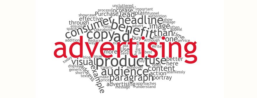 تبلیغات آنلاین (Online Advertising)