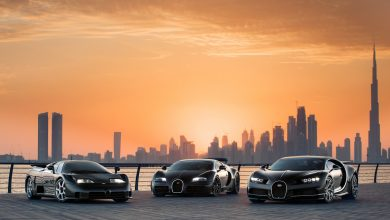 Photo of سرگذشت دیرین ابر خودروساز جهان ، بوگاتی – Bugatti