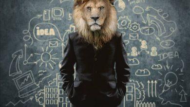 تصویر ۲۵ راهکار موفق در رهبری کسب و کار که تا حالا نشنیده اید