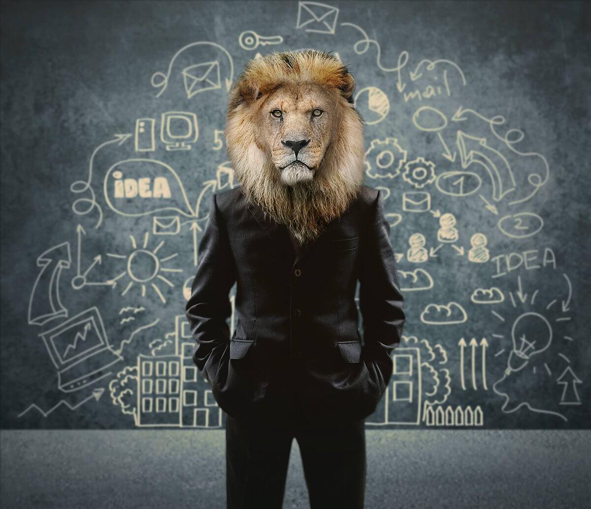 ۲۵ راهکار رهبری کسب و کار