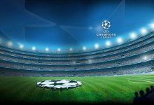 Photo of پیش بازی دور رفت یک چهارم نهایی لیگ قهرمانان اروپا + نتایج