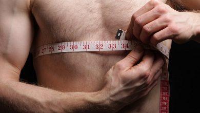 Photo of چاق شدن سریع و سالم در کمترین زمان