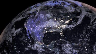 Photo of سرانجام پروژه کایپر معرفی شد،اینترنت همگانی برای همه ی مردم