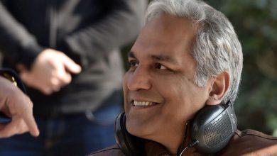 تصویر زندگینامه مهران مدیری – بازیگر، کارگردان، مجری و خواننده ایرانی