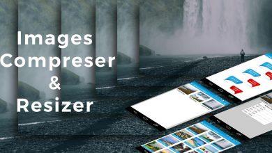 Photo of Photo & Picture Resizer – برنامه کاهش حجم عکس برای اندروید