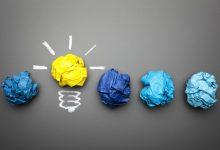 Photo of موفقیت در گرو خلاقیت،چگونه میتوان خلاقتر بود؟