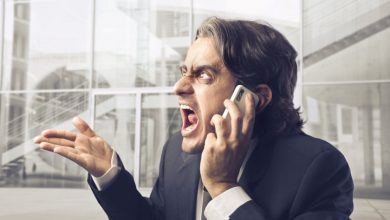 Photo of چگونه تماسهای مزاحم در اندروید را مسدود کنیم؟