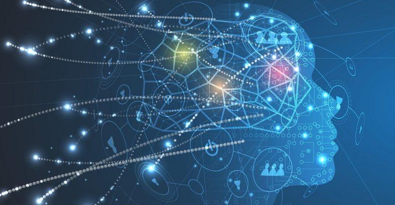 Photo of امکان اتصال مغز انسان به کامپیوتر ممکن میشود !