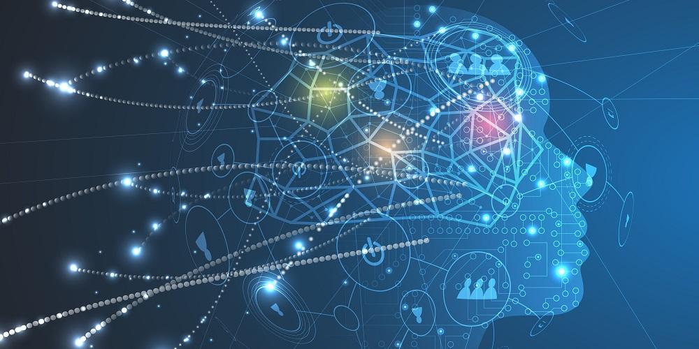 اتصال مغز به رایانه