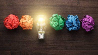 تصویر ۱۲ روش کاربردی برای شروع یک کسب و کار پر درآمد !