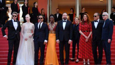 Photo of برندگان جشنواره کن ۲۰۱۹ معرفی شدند؛ Cannes Film Festival