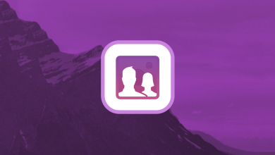 10 روش افزایش فالوور در برنامه اینستاگرام - Instagram