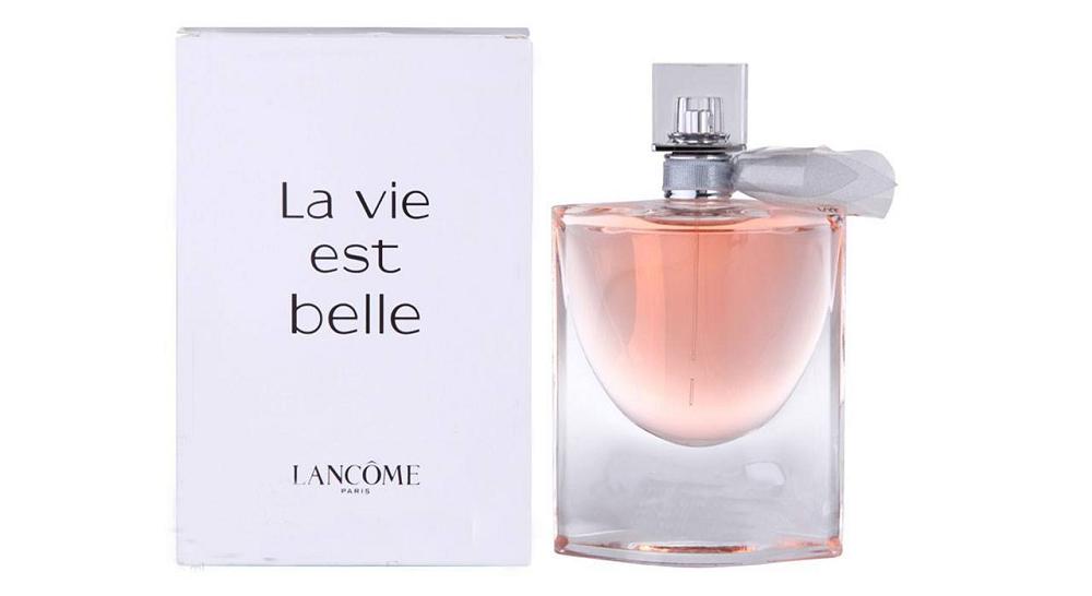 عطر لانکوم مدل La Vie Est Belle EDP