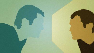 تصویر خودآگاهی چگونه باعث ایجاد احساس رضایت از خودمان می شود ؟