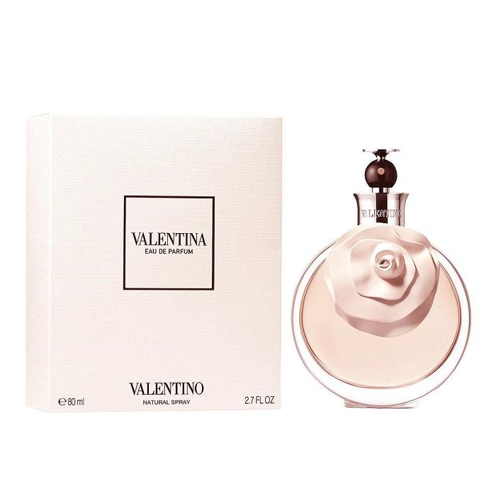 عطر زنانه ولنتینو مدل Valentina EDP