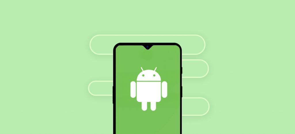 اندروید - Android