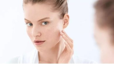 Photo of 6 روش معجزه کننده برای درمان جوش صورت