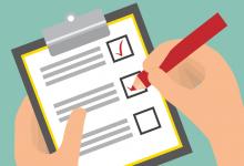 Photo of چک لیست راهاندازی استارتاپ ، زیرساخت ها را اصولی بسازید