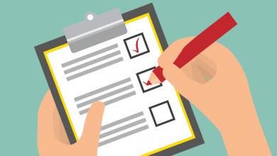 تصویر چک لیست راهاندازی استارتاپ ، زیرساخت ها را اصولی بسازید