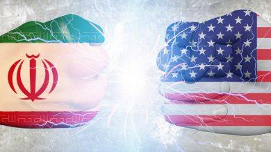 تصویر از ایران و آمریکا چه خبر ؟ از فاش شدن نامه تا شروط امریکا