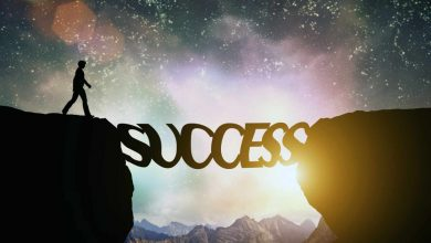 Photo of جملات انگیزشی که شما را به سمت موفقیت وا میدارد – پیش بسوی موفقیت