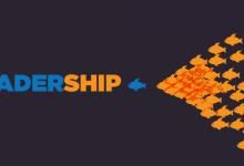 Photo of عادت های رهبری کسب و کار پرسود و موفق کدامند ؟ + ویژگی رهبر