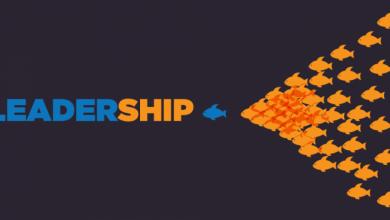تصویر عادت های رهبری کسب و کار پرسود و موفق کدامند ؟ + ویژگی رهبر