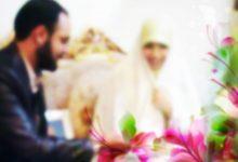 Photo of در مراسم خواستگاری ، باید چه سوالاتی از خواستگار خود بپرسیم ؟