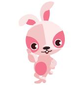 ویژگی افراد سال خرگوش