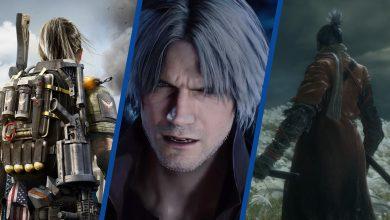 Photo of بهترین بازی های سال 2019 برای Xbox ، PC و PS4 ( تا کنون )