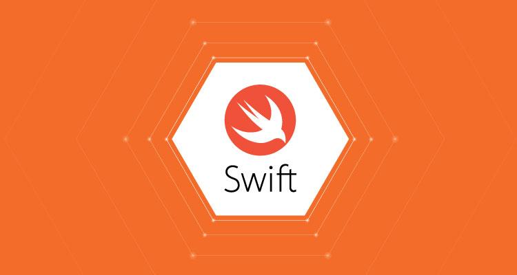 زبان برنامه نویسی سوئیفت - Swift