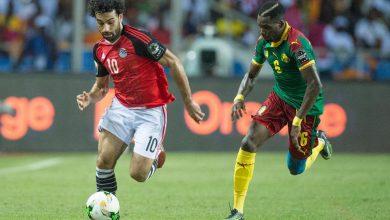Photo of جام ملت ها آفریقا 2019 ، آمار و نتایج بازی ها به همراه اینفوگرافی