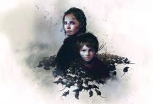 Photo of نقد و بررسی بازی A Plague Tale: Innocence – روایت طاعون و مرگ