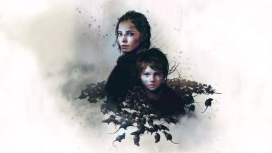 Photo of نقد و بررسی بازی A Plague Tale: Innocence – روایت طاعون و مرگ
